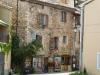Provence_2014_AM_1020852