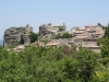 Provence_2014_MJ_02348