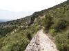 Provence_2014_MJ_02387