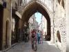Provence_2014_MJ_02487