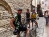Provence_2014_MJ_02490